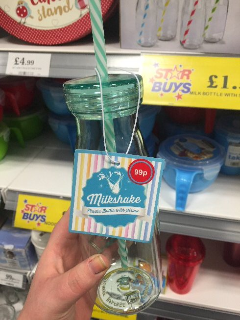 What's Awesome in Home Bargains Feb 2016 29