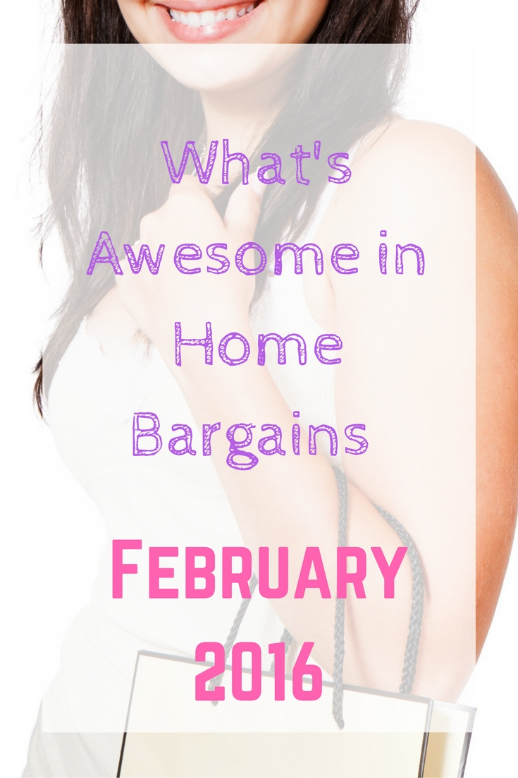 whats-awesome-in-home-bargains-february-2016-1