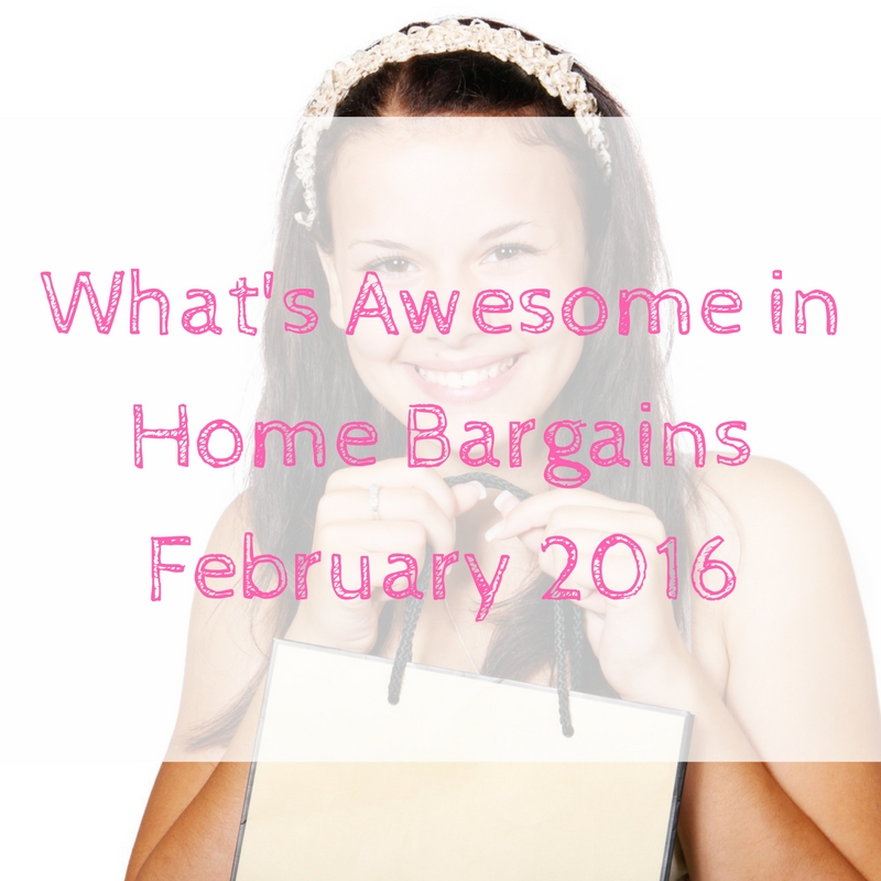 whats-awesome-in-home-bargains-february-2016