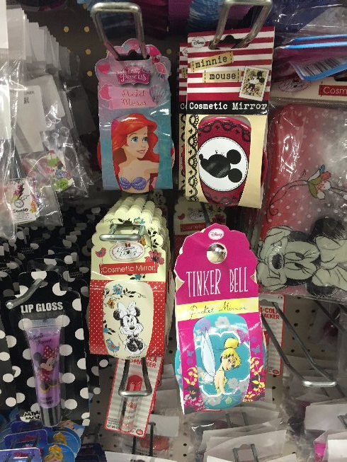 What's Awesome in Poundland Feb 2016 01