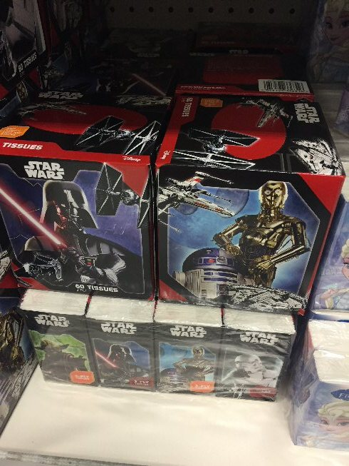 What's Awesome in Poundland Feb 2016 14