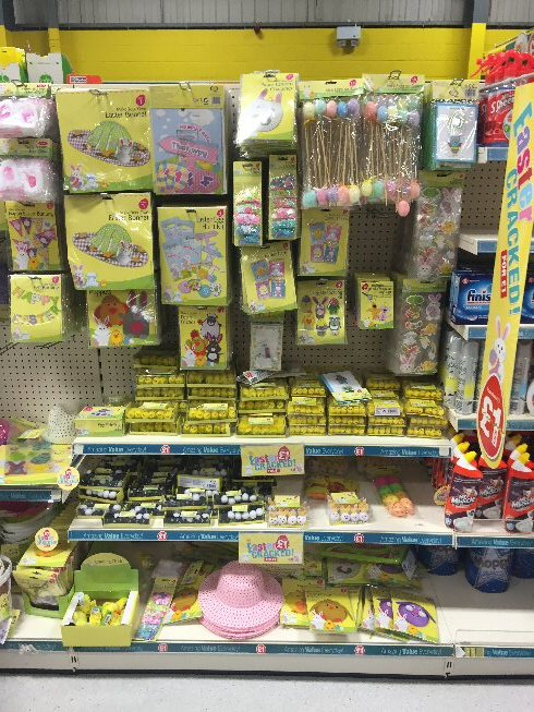 What's Awesome in Poundland Feb 2016 20