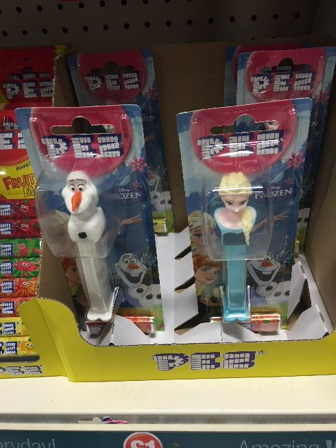 What's Awesome in Poundland Feb 2016 24