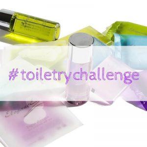 #toiletrychallenge