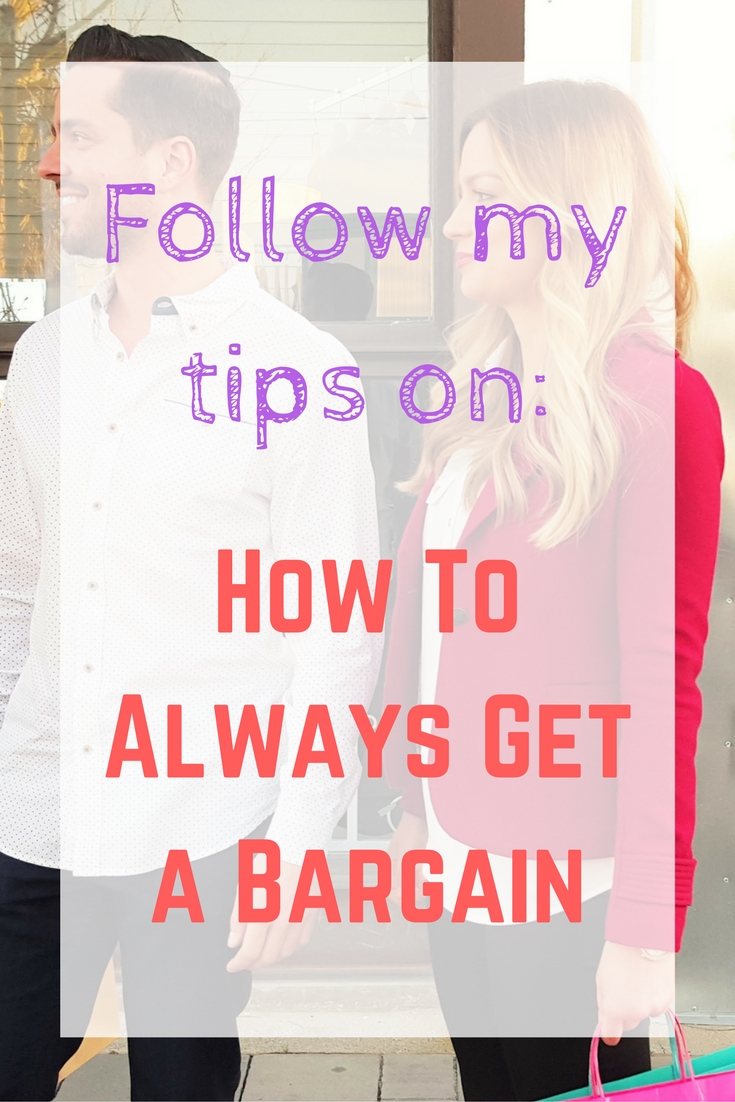 how-to-always-get-a-bargain-2