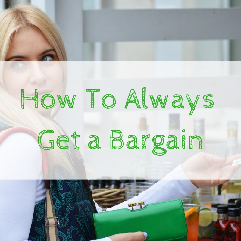 how-to-always-get-a-bargain-3
