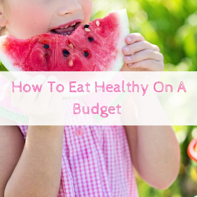 how-to-eat-healthy-on-a-budget