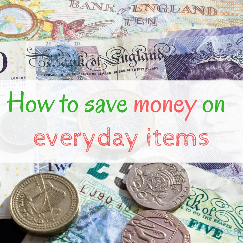 how-to-save-money-on-everyday-items