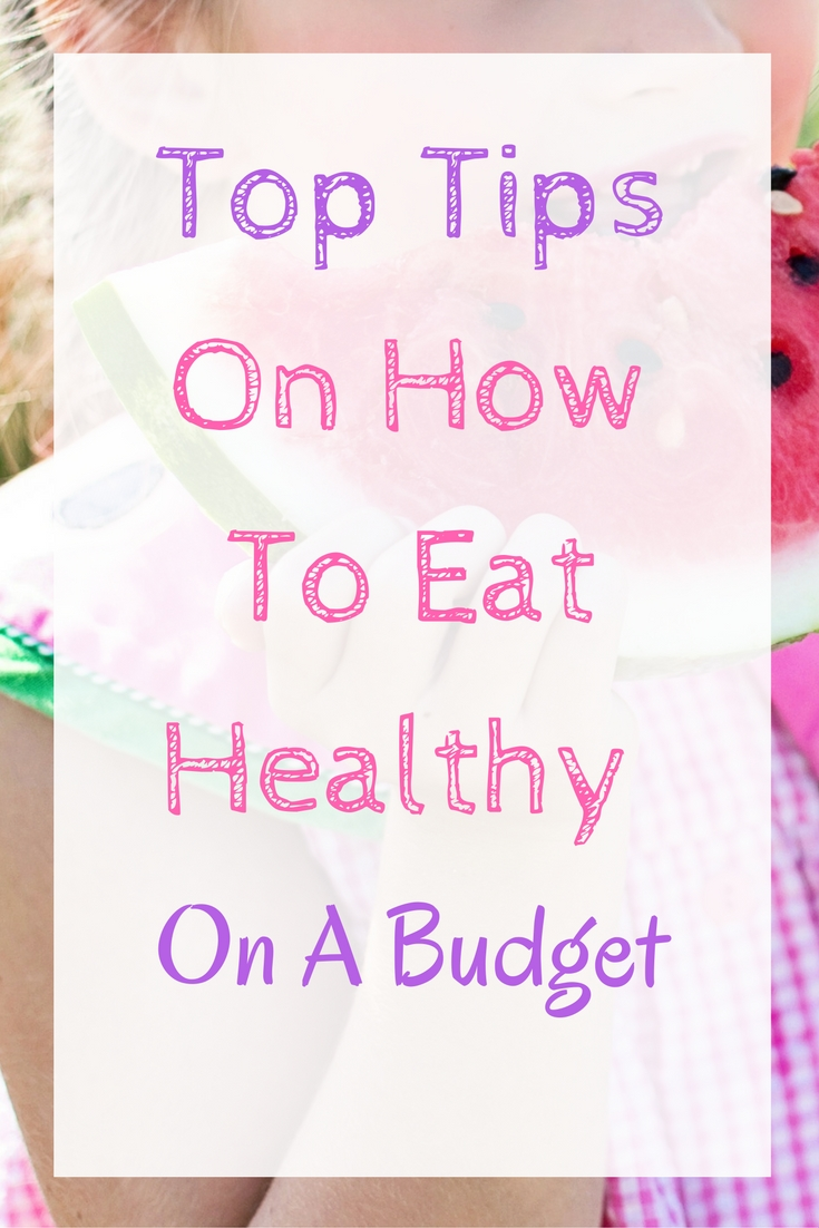top-tips-onhow-to-eat-healthy-on-a-budget