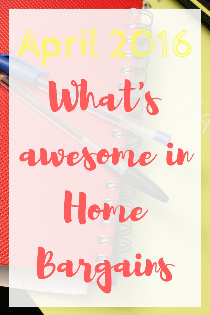 april-2016-whats-awesome-in-home-bargains