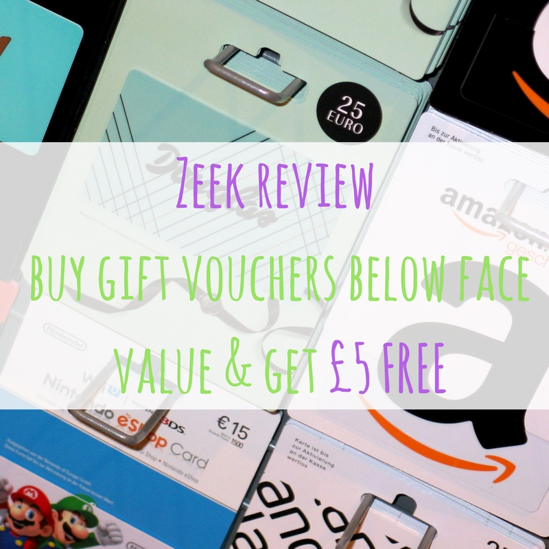 zeek-review-buy-gift-vouchers-below-face-value-get-5-free