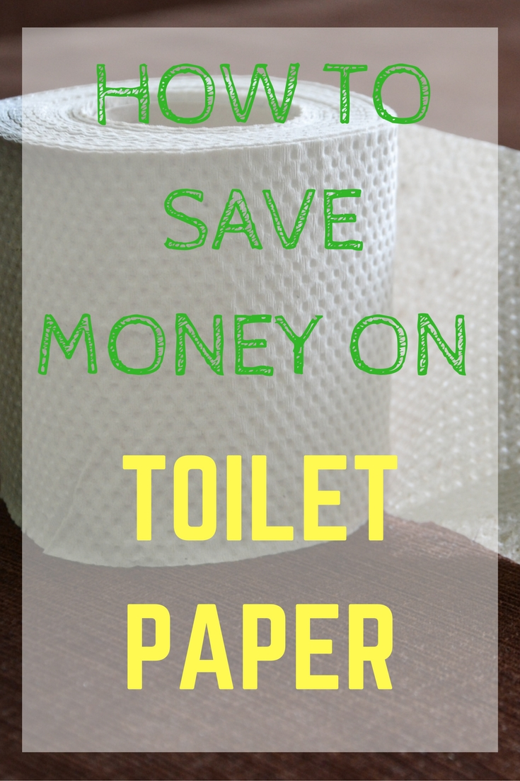 how-to-save-money-on-toilet-paper
