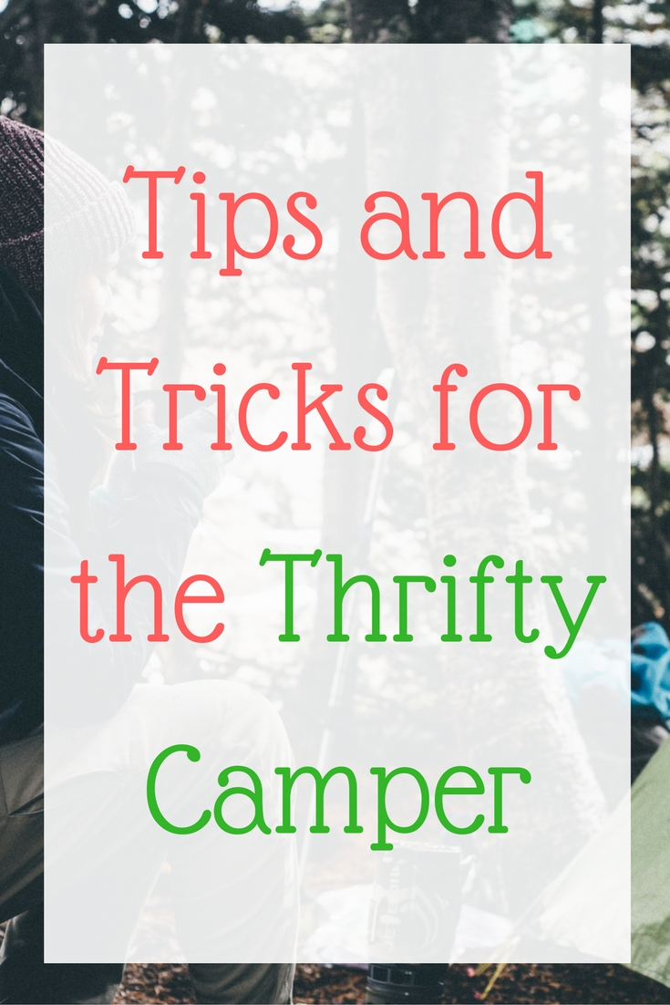 tips-and-tricks-for-the-thrifty-camper