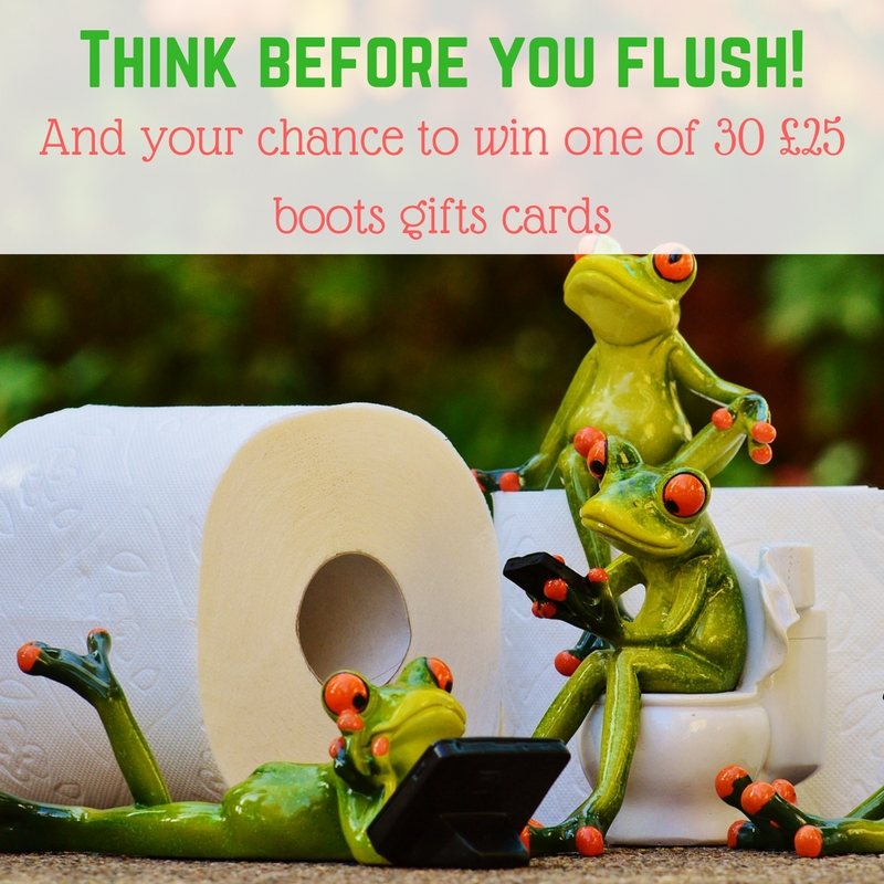 think-before-you-flush-and-your-chance-to-win-one-of-30-25-boots-gifts-cards