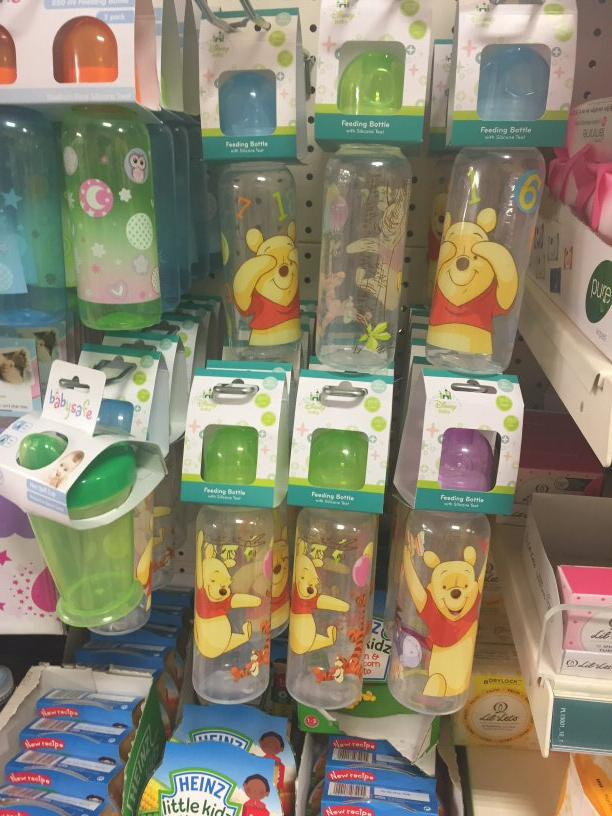 What's Awesome in Poundland in June 2016 08