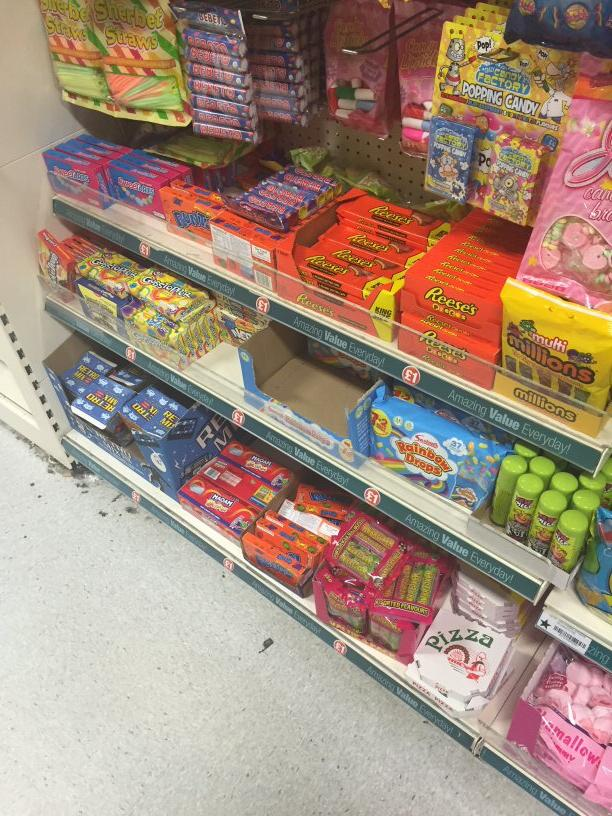 What's Awesome in Poundland in June 2016 27
