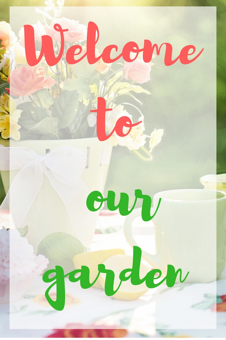 welcome-our-garden