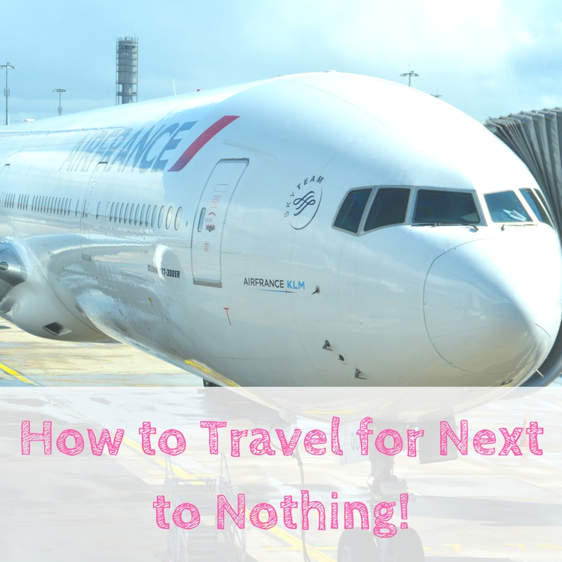 how-to-travel-for-next-to-nothing-