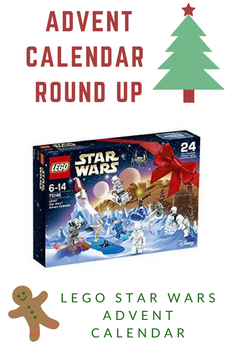 lego-star-wars-advent-calendar