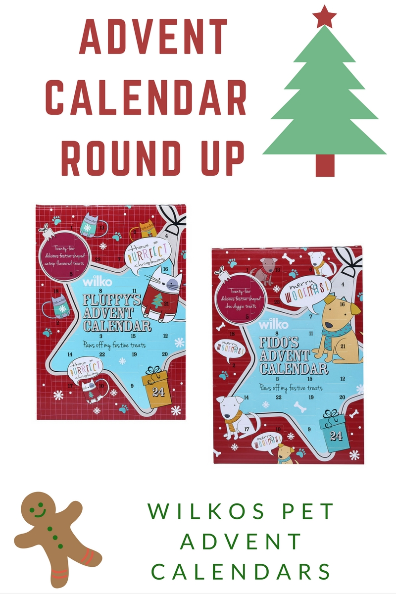 pet-advent-calendars