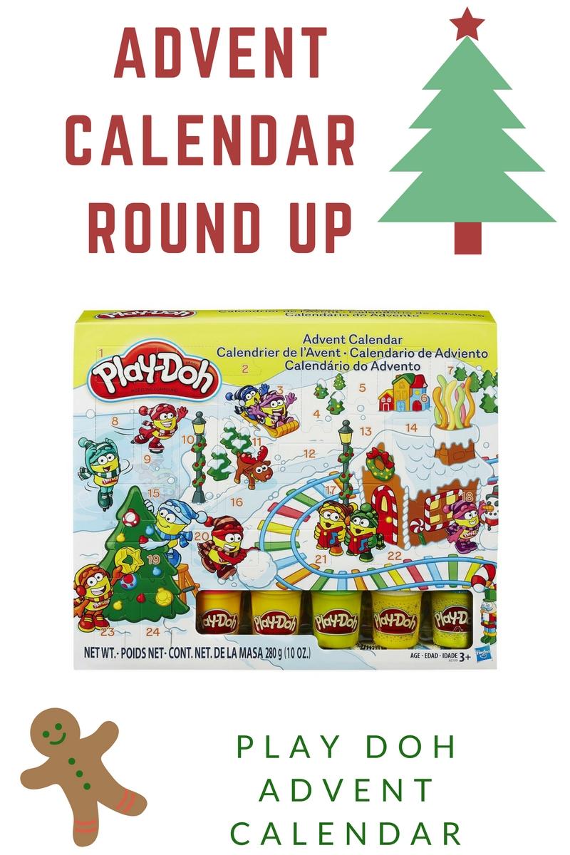 playdoh-advent-calendar