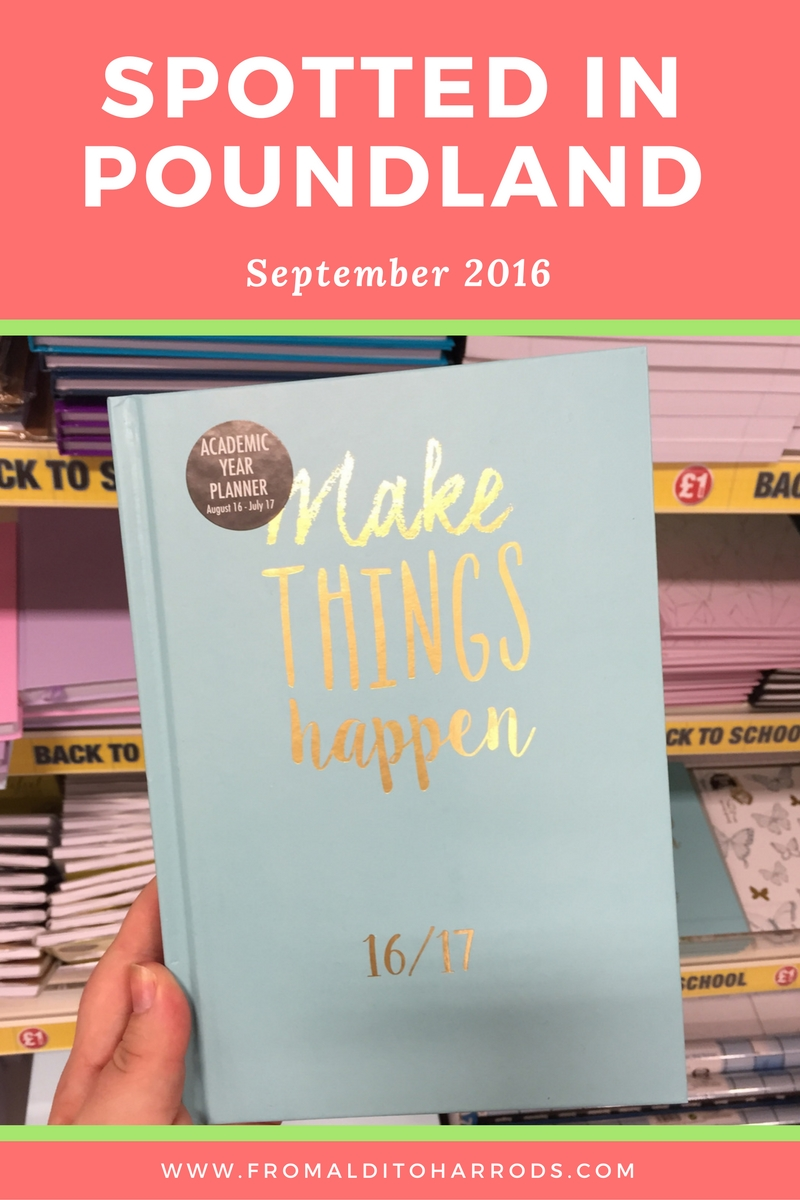 Spotted in Poundland in September 2016 02