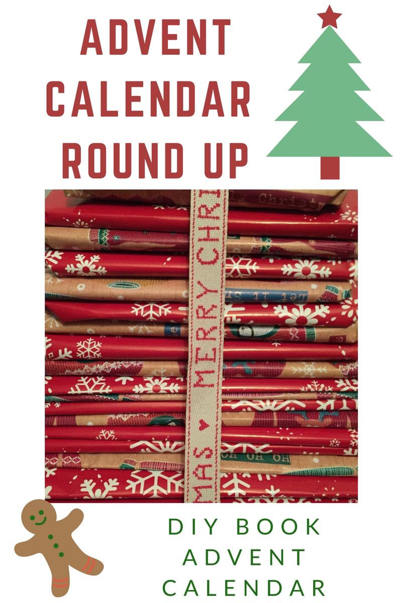 thrifty-mum-advent-calendar
