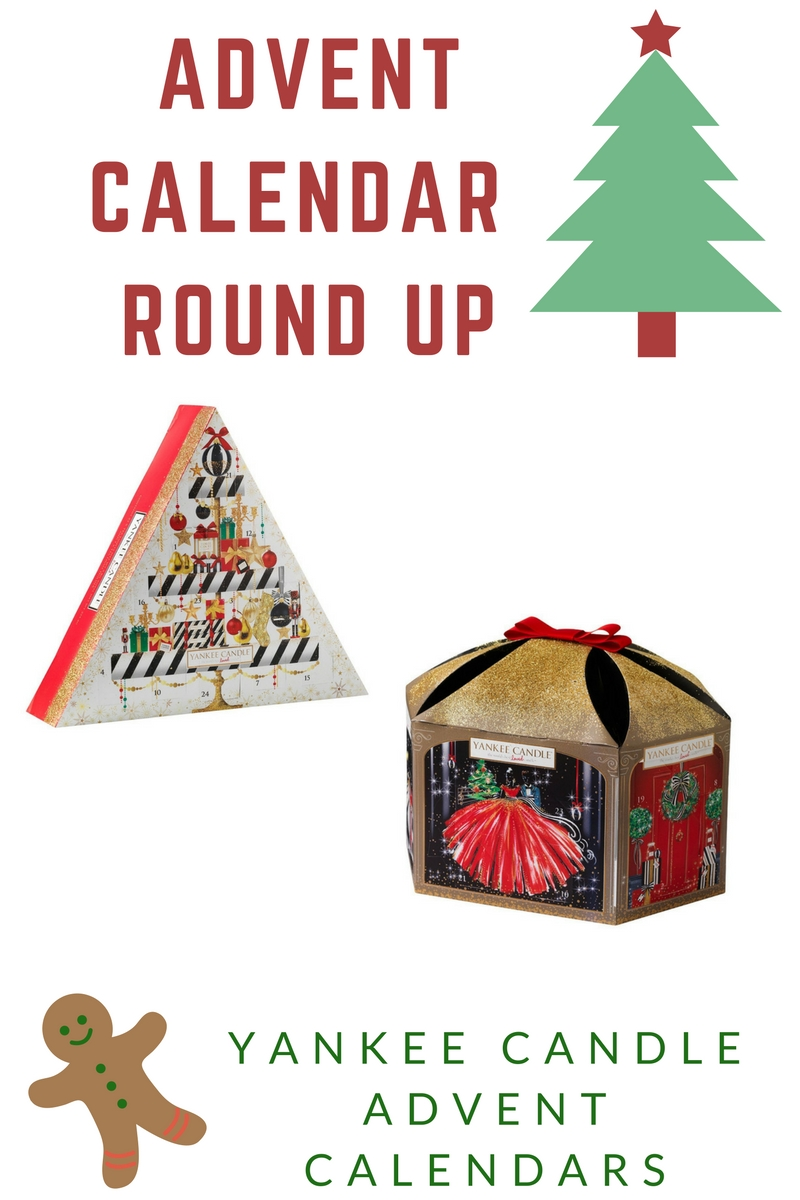 yankee-candle-advent-calendars