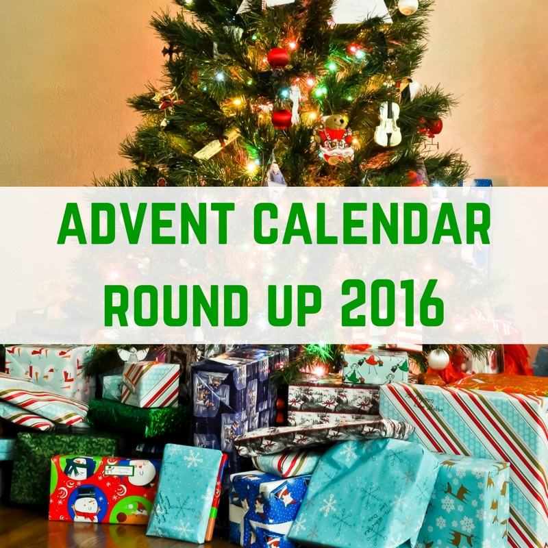 advent-calendar-round-up-2016