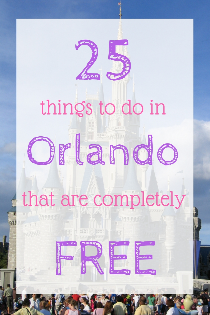 25-things-to-do-in-orlando-that-are-completely-free