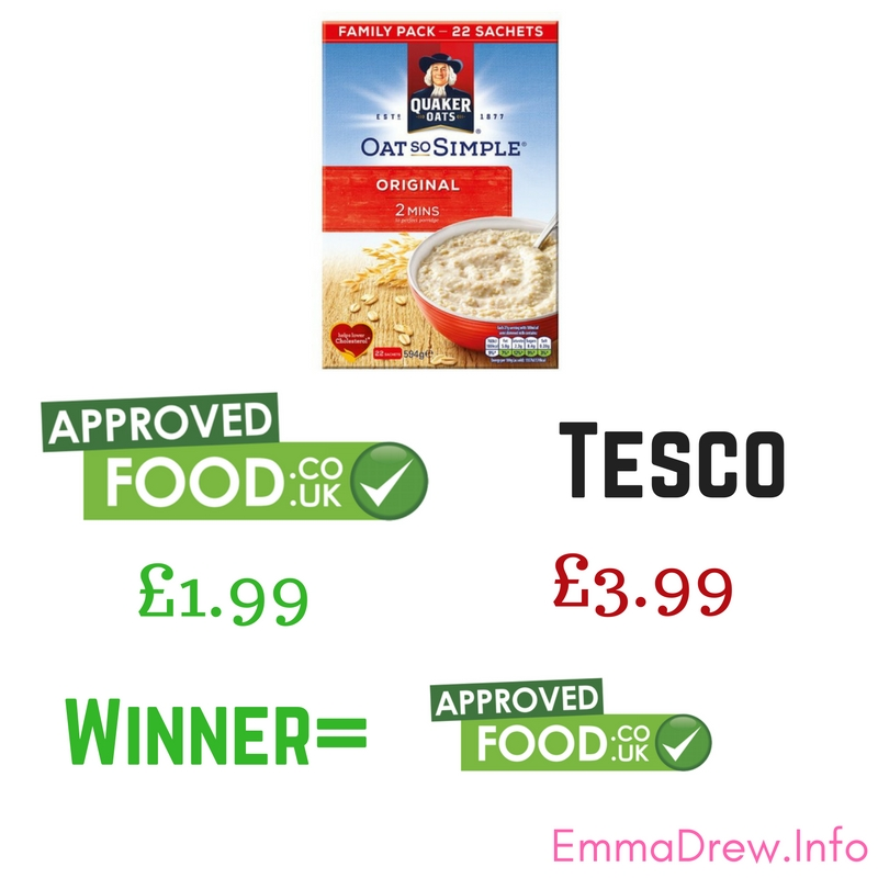 approved-food-quaker-oats-price-comparison