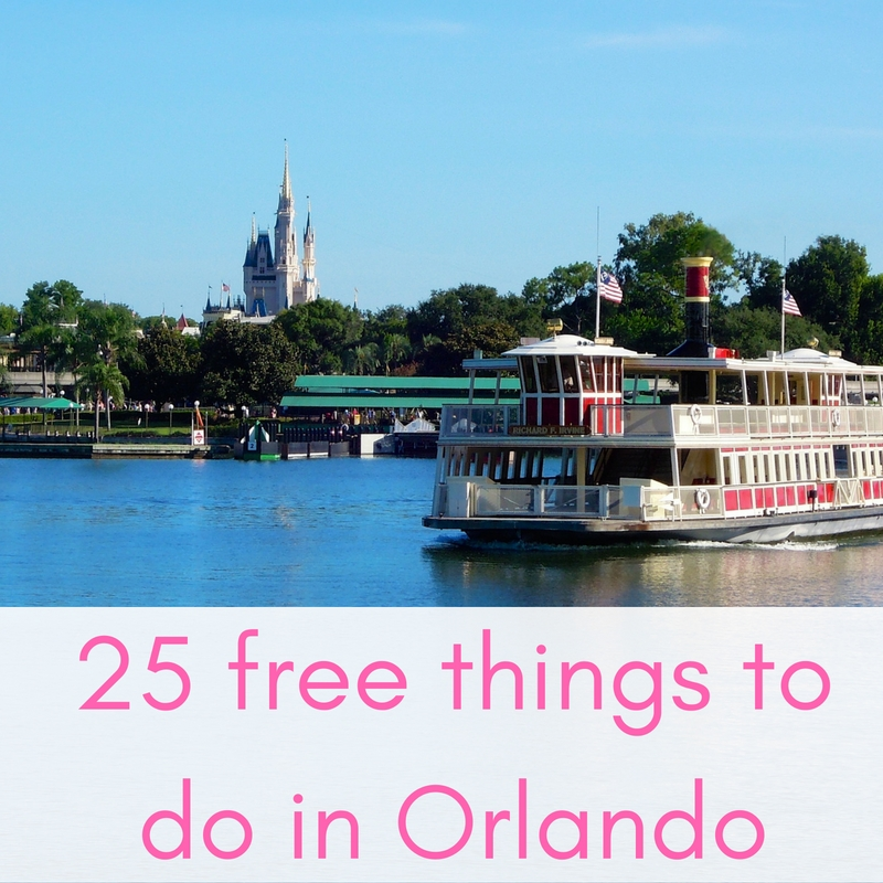 free-things-to-do-in-orlando