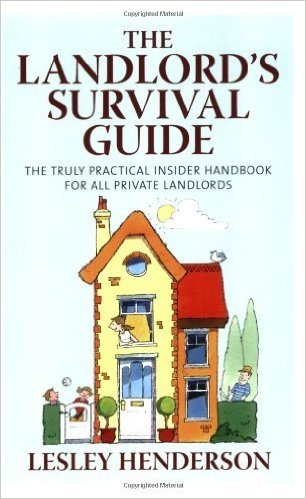 landlords-survival-guide