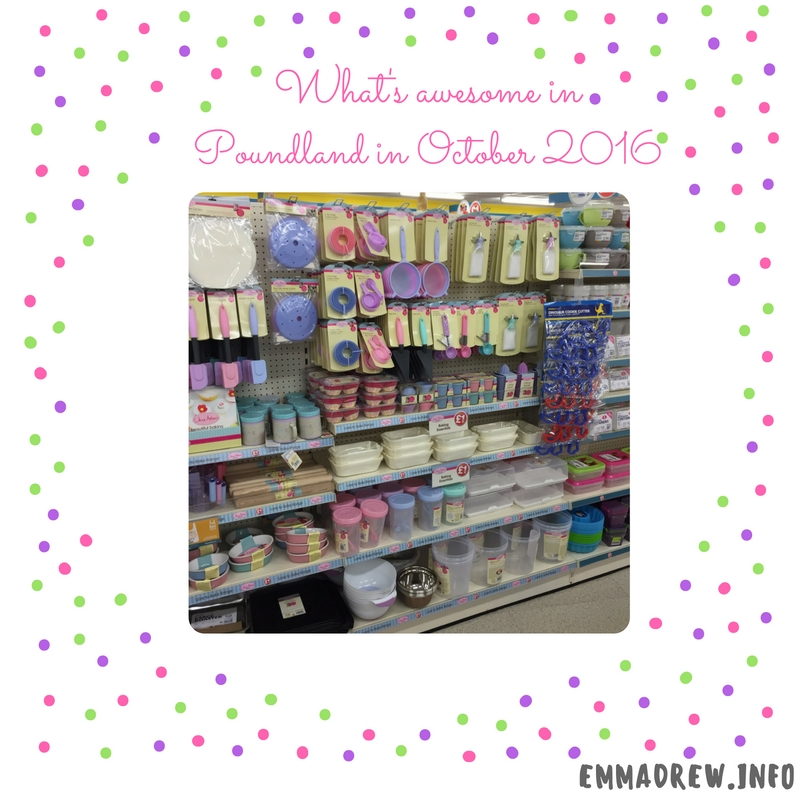 spotted-in-poundland-in-october-2016-04