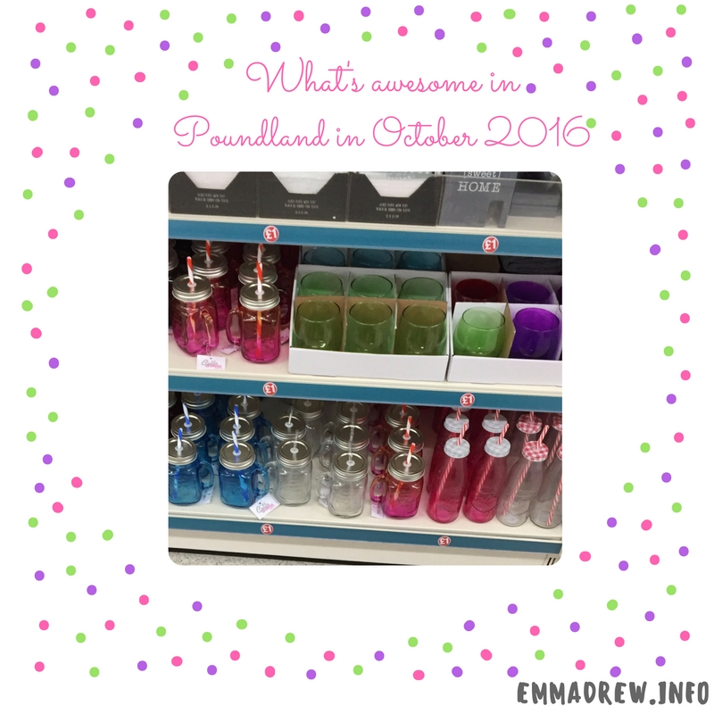 spotted-in-poundland-in-october-2016-06