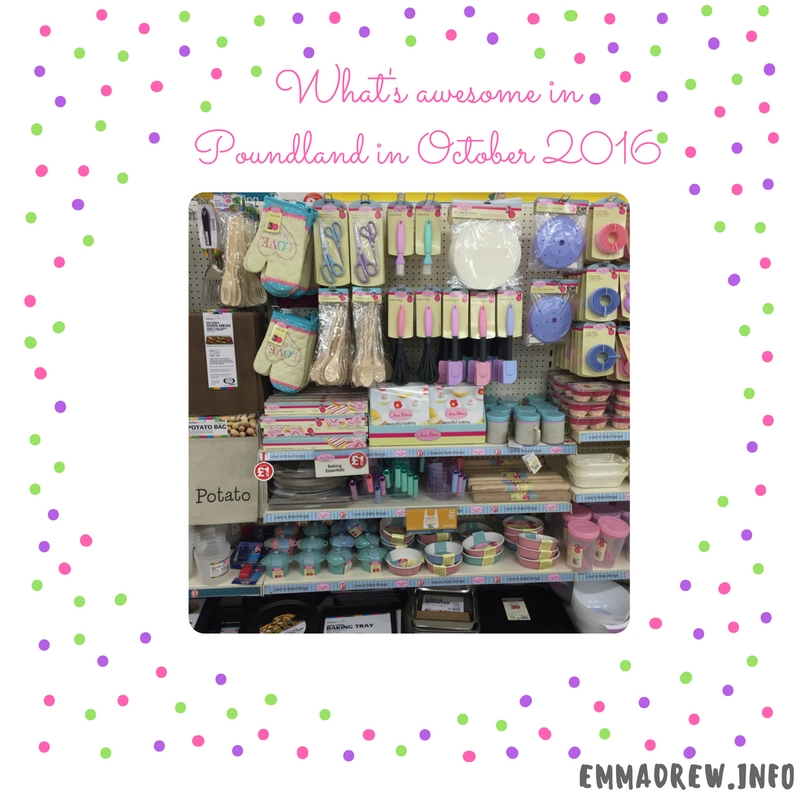 spotted-in-poundland-in-october-2016-08