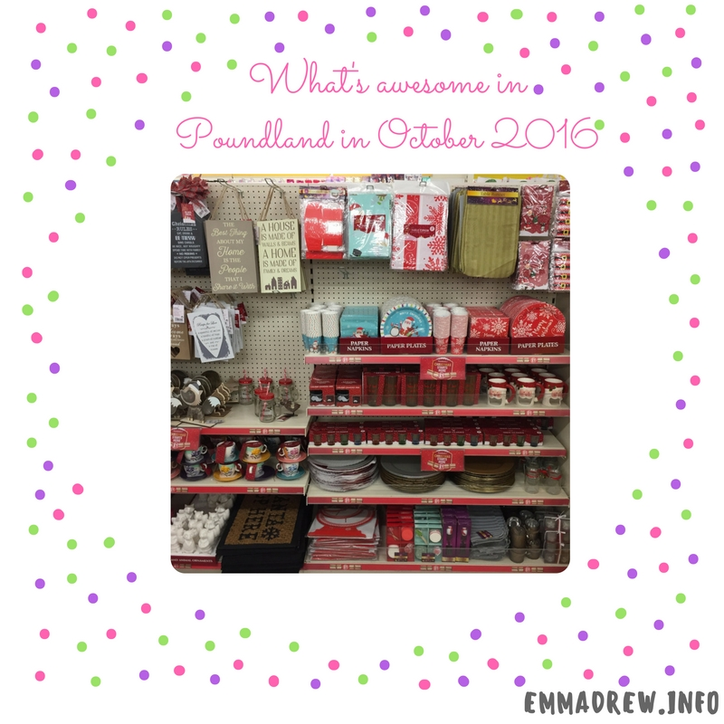 spotted-in-poundland-in-october-2016-26
