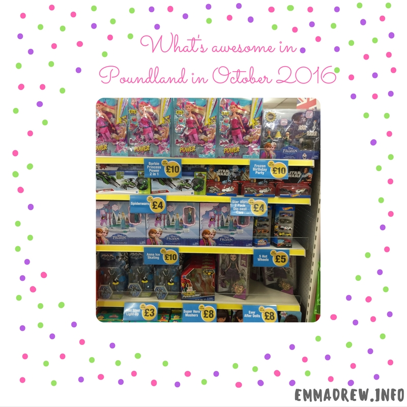 spotted-in-poundland-in-october-2016-27