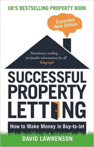 successful-property-letting