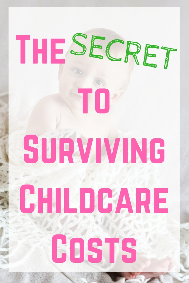 the-secret-to-surviving-childcare-costs