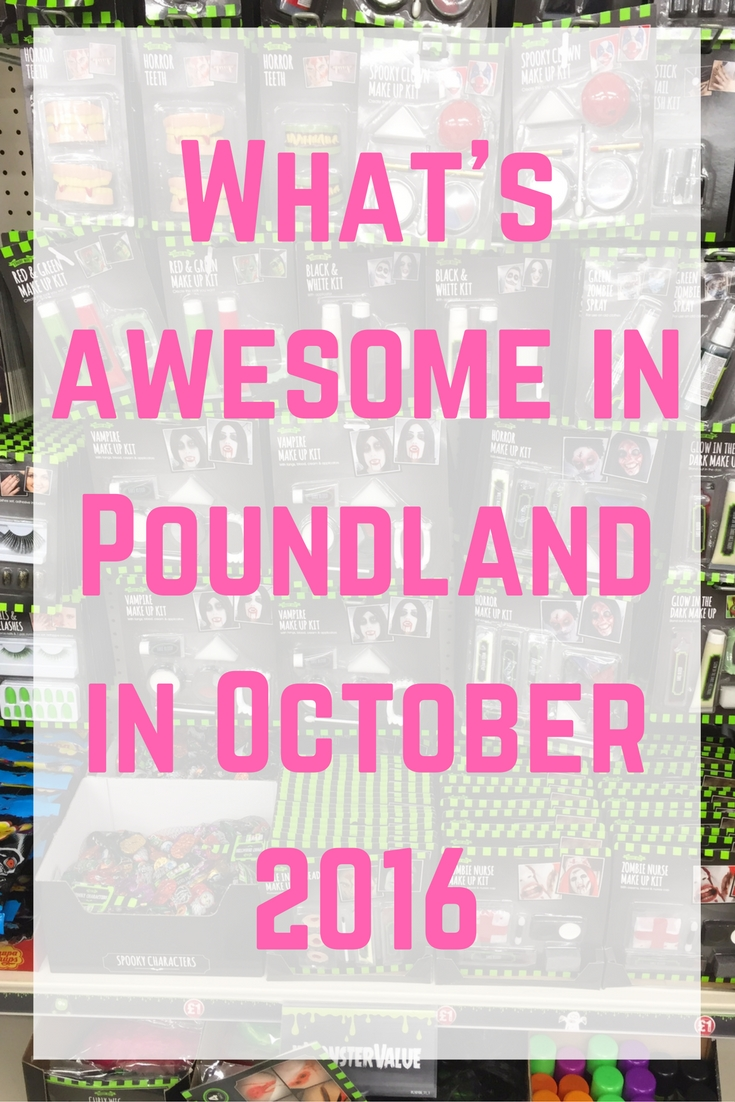 whats-awesome-in-poundland-in-oct-2016