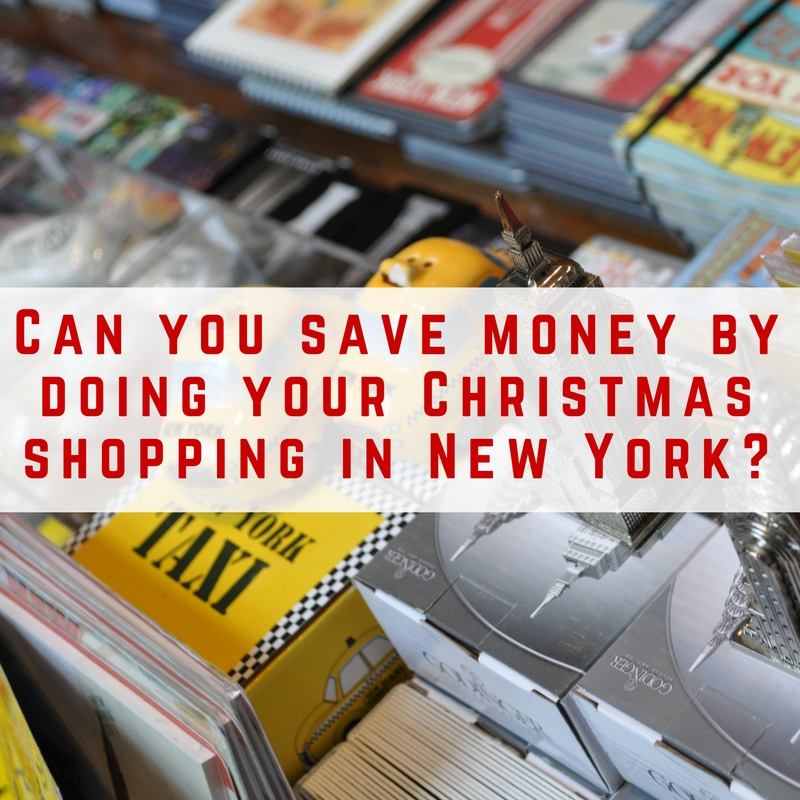 can-you-save-money-by-doing-your-christmas-shopping-in-new-york
