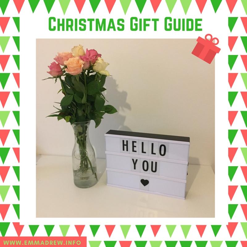 christmas-gift-guide-emma-drew-03