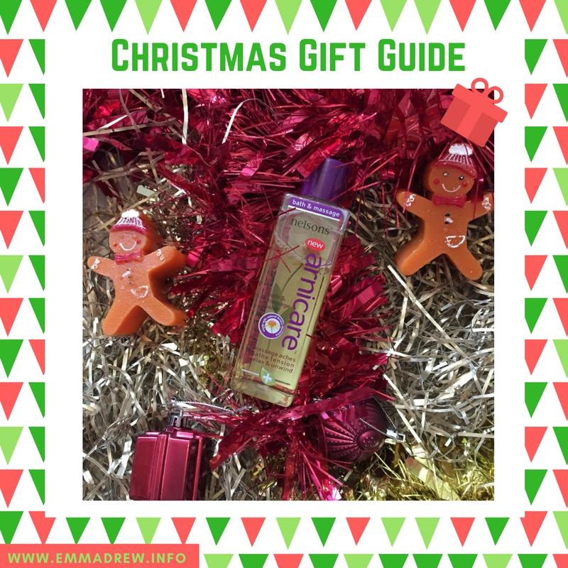christmas-gift-guide-emma-drew-06