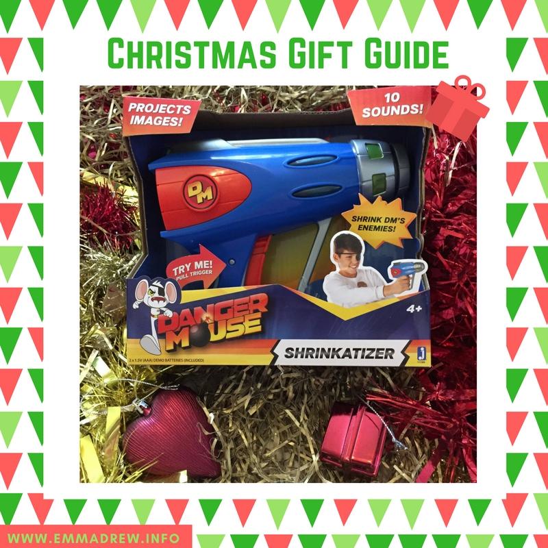 christmas-gift-guide-emma-drew-08