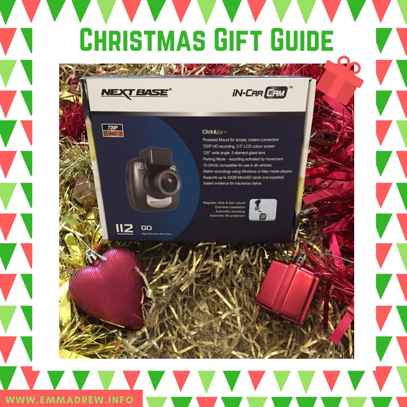 christmas-gift-guide-emma-drew-09