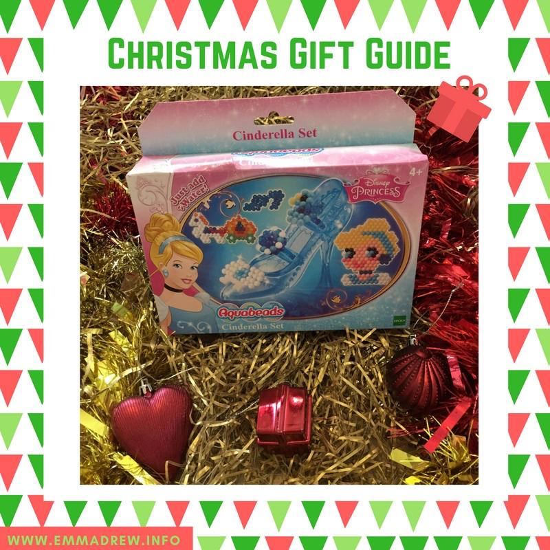 christmas-gift-guide-emma-drew-13