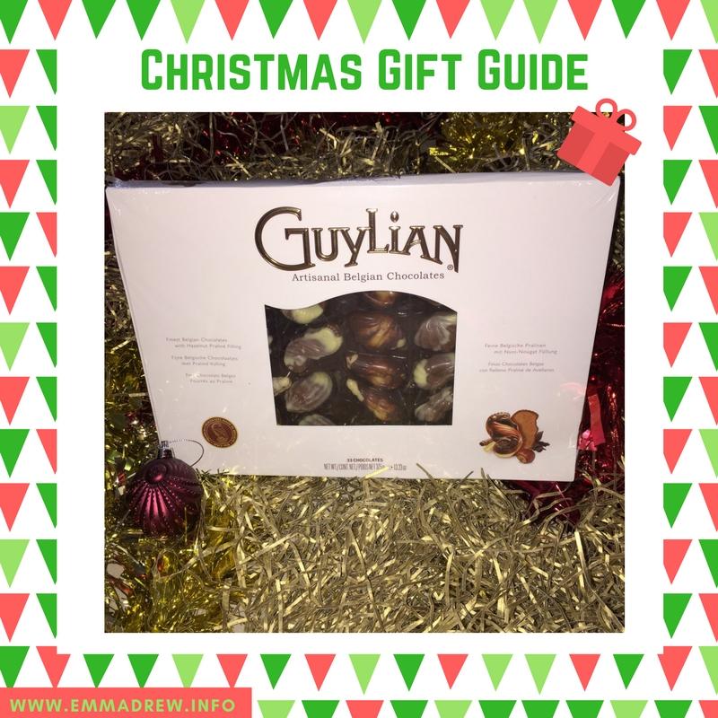 christmas-gift-guide-emma-drew-14