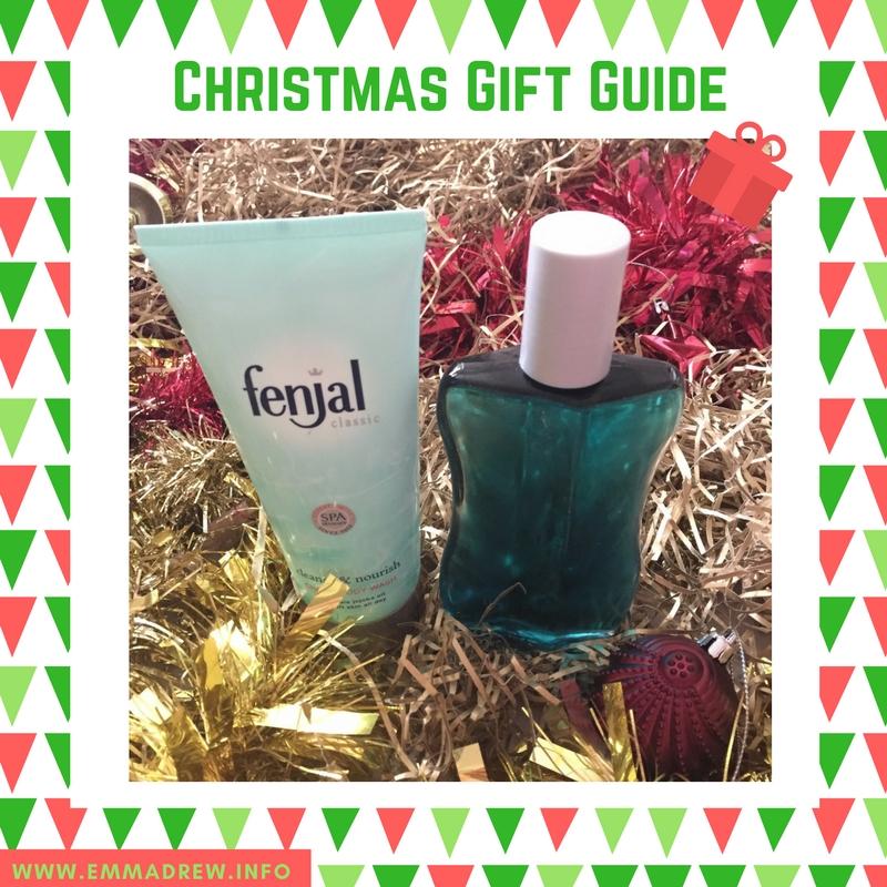christmas-gift-guide-emma-drew-16