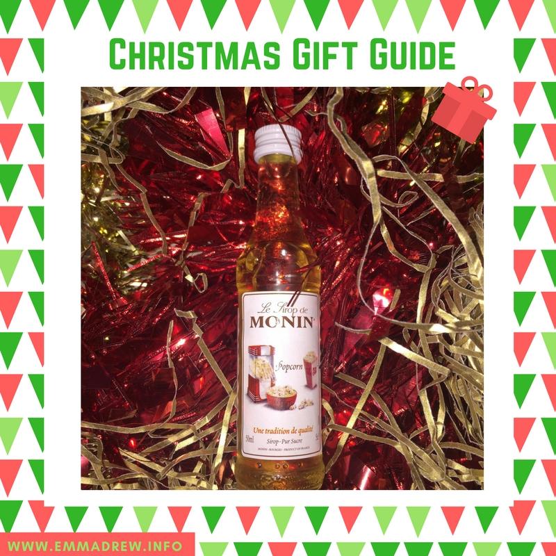christmas-gift-guide-emma-drew-17